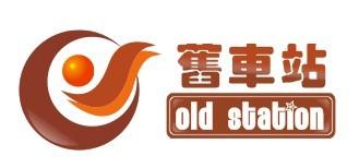 广州杰尊贸易有限公司